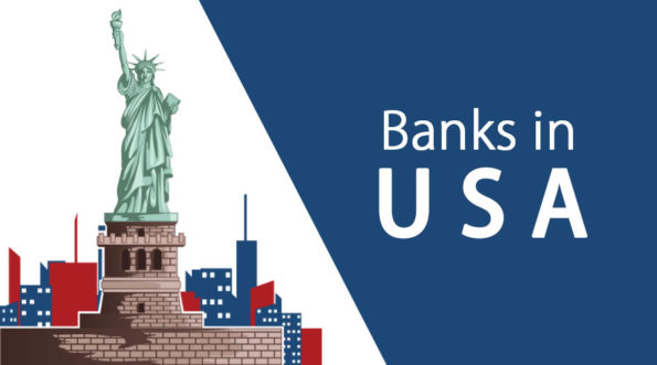USA Bank Account with Debit Card For Non-Resident 1