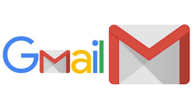 Buy Gmail with Google Voice Activated Accounts