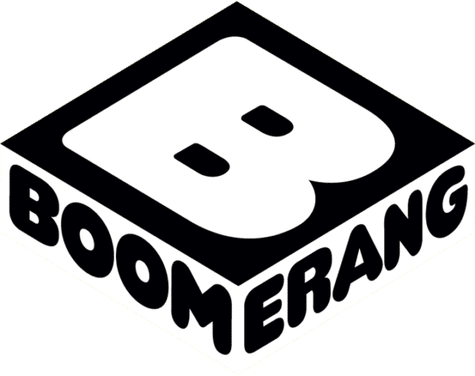 Boomerang Premium Account (LIFETIME Guaranteed)