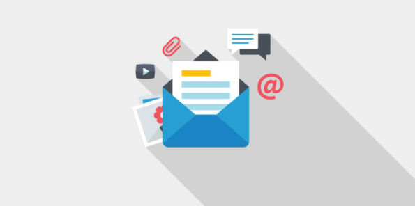 Email Leads Category Wise 1