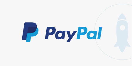 Verified Paypal Account (US) Personal
