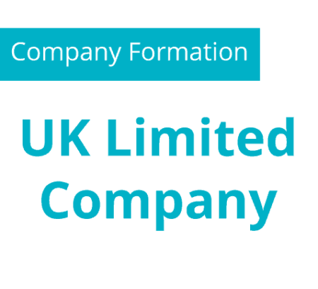 UK Company Formation Service(No Document Required)